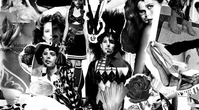 Jubiläumspopshop – Frauendisko